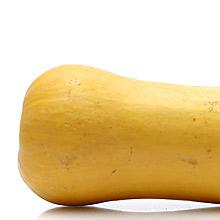 Butternut Kürbis