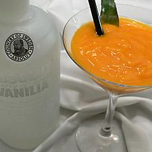 Mango Vanille Daiquiri