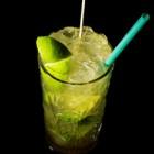 Cocktail-Caipirinha-220
