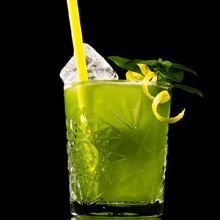 Cocktail-Gin-Basil-Smash_22