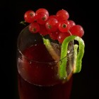 cocktail-kir-royal-220