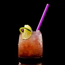 Cocktail-Bramble_220