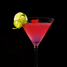 cocktail-cosmopolitan_220
