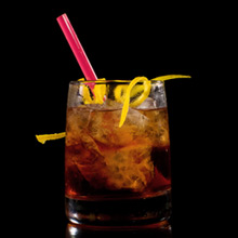 cocktail-negroni_220