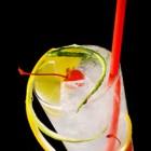 gin-fizz_220
