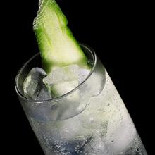 gin-tonic_220