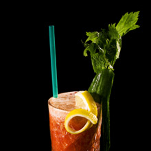 Cocktail-Bloody-Mary_220