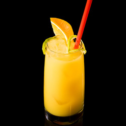 Cocktail-Harvey-Wallbanger_220