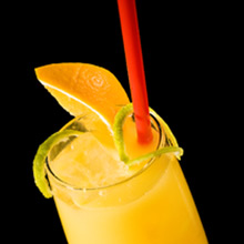 Harvey-Wallbanger_220