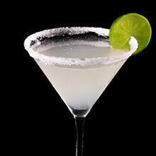 cocktail-margarita_220