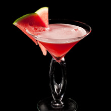 cocktail-watermelon-martini_220