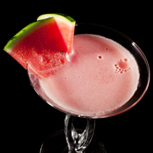 watermelon-martini_220