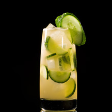 Cocktail-Cucumber-Cooler_22