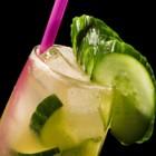 Cucumber-Cooler_220